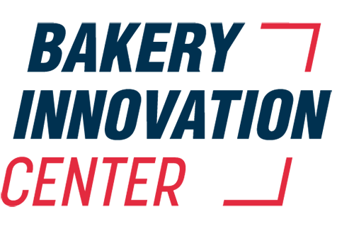 Bakery Innovation Center Logo